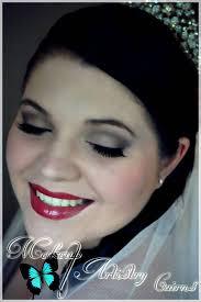 makeup artist in kansas city wedding makeup artist kansas city 9547 mamiskincare net