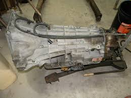 transmission vacuum line ford truck enthusiasts forums
