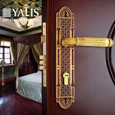 Design House Locks Reviews Luxury Door Handles Luxury Door Handles Suppliers And