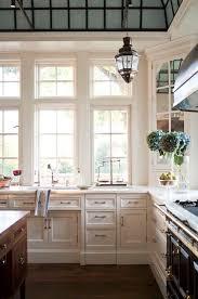 Best City Kitchen Images On Pinterest Home Kitchen And - Austin kitchen cabinets