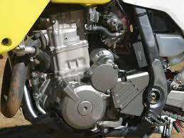 100 Engine Manual 2007 Rmz250 2012 Suzuki Tu 250 Wiring