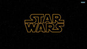 free star wars wallpaper resolution movies monodomo