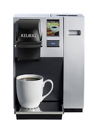 amazon com keurig k150 single cup commercial k cup pod coffee