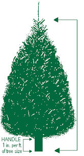 What Trees Are Christmas Trees - christmas trees wholesale balsam and fraser fir crete