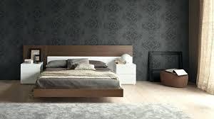 bed headboards designs bed headboard design modern bed headboard designs ideas bedroom