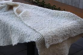 plaids en laine plaid en laine brute modèles woolinspires modèles woolinspires