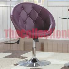 Purple Accent Chair Accent Chairs U2013 The Collection Furniture
