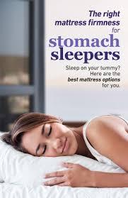 extra firm mattress lower back pain best mattress decoration