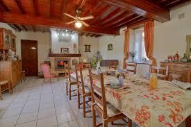 chambre a la ferme chambre d hôtes à escaunets région madiran coteaux de gascogne