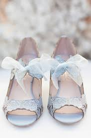 wedding shoes london lovely london based wedding shoes by harriet wilde mon cheri bridals