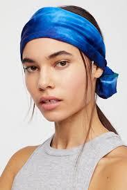 stretchy headbands women s headbands turban soft more free