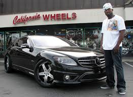 roll royce wraith rick ross delanie walker archives celebrity carz