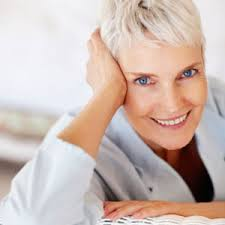 grey hair in 40 s a cure for grey hair health24
