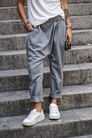 best 25 baggy trousers ideas on pinterest jeans and tops