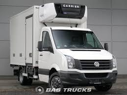 volkswagen crafter 2017 interior volkswagen crafter light commercial vehicle bas vans