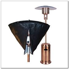 pyramid patio heater cover home depot patio heater cover home outdoor decoration