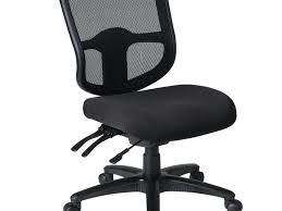 office chair awesome office rolling chairs homall executive