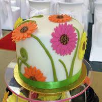 cupcakes manchester yum yum cupcakes wedding cupcakes