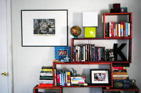 Decorate Office Shelves by Home Office Home Office Shelving Office Furniture Ideas