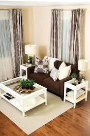White And Gold Curtains Luxury Living Room Curtains Uk Wondrous White And Gold Brown