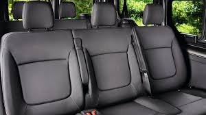 siege renault trafic occasion design trafic combi véhicules particuliers véhicules renault fr