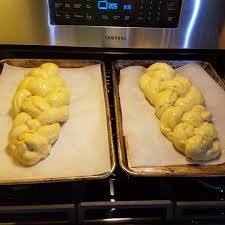 panera bread thanksgiving hours i made challah bread for the first time album on imgur