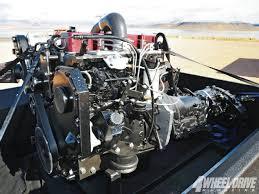 jeep wrangler unlimited diesel conversion 1205 4wd 02 diesel bruiser jk cummins conversions custom jeep