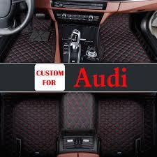 infiniti qx56 vs audi q7 compare prices on custom audi q7 online shopping buy low price