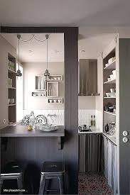 amenagement cuisine petit espace amenagement cuisine petit espace amenagement petit espace cuisine