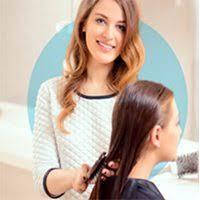 Best 25 Salon Promotions Ideas Top 31 Salon Marketing Ideas From The Pros