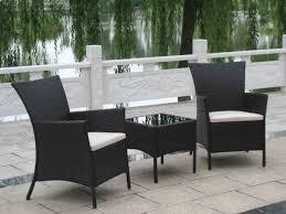 white wicker patio furniture white wicker outdoor furniture wicker
