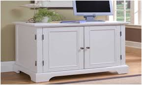 White Computer Armoire by Armoire Enchanting Small Size Armoire Design Small Armoire