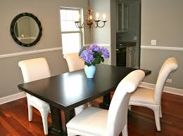 best colors for dining rooms the best gray paint colors updated often home with keki