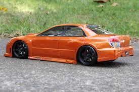 orange subaru wrx 99977 3racing from speedy w beans showroom subaru wrx sti