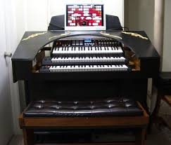 home made theater my home made theatre organ project album on imgur