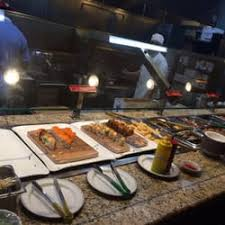 Best Lunch Buffet Las Vegas by Sura Bbq Buffet 488 Photos U0026 583 Reviews Korean 4480 W