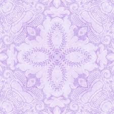 vintage light purple tapestry u2014 stock photo songpixels 16511017
