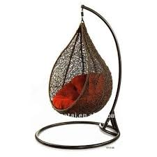 Patio Egg Chair Hanging Egg Chair Prices Photoage Net Kendall U0027s Bedroom Ideas