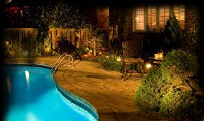 Paradise Solar Lights Costco by Outdoor U0026 Garden Led Lights U0026 Lighting Paradise Garden Lighting