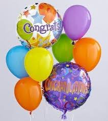 balloon delivery in atlanta peachtree petals atlanta gifts same day delivery