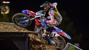 transworld motocross wallpapers 2017 monster energy cup wednesday wallpapers transworld motocross