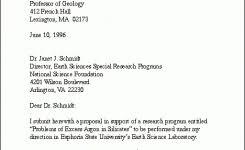 physician cover letter example cover letter sweet cv sample