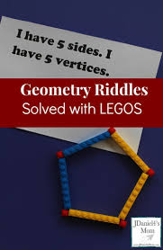 K Hencenter 82 Best Geometry And Shapes Activities Images On Pinterest