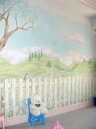 interior painting las vegas faux finish decorative murals