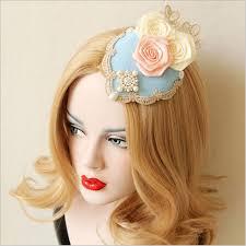 lace headwear luxury palace lace headwear vintage