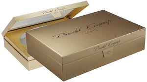 Wedding Dress Box Our Wet Cleaning Services The Best Methods In Montreal For