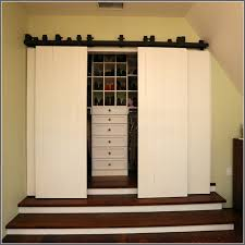 Build Closet Door Build Wood Closet Organizers Ideas Photo 17 Amusing Build Closet