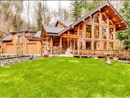 vida oregon real estate vida homes for sale mls listings