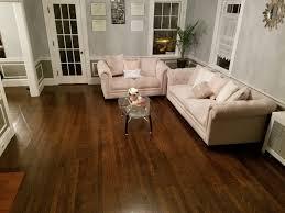 Hardwood Floor Refinishing Quincy Ma Hardwood Floor Installation Contractors In Quincy Ma Lynh S