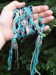 handfasting cords for sale 28 best handfasting cord inspiration images on